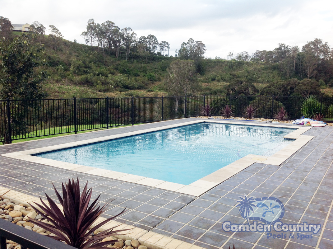 Looking For A Quality Concrete Pool Builder In Oran Park