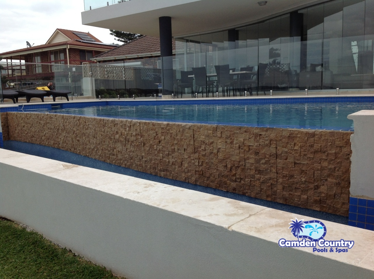 Above Ground Pools Sydney Camden Country Pools Quality