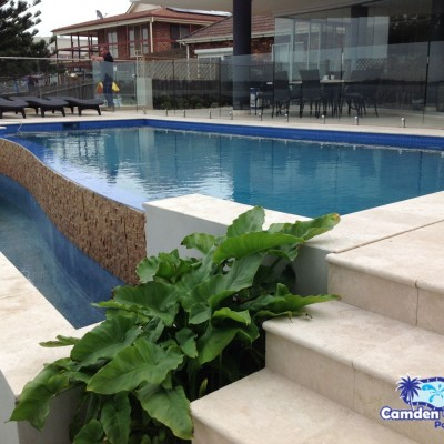 above ground pools sydney
